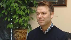 Small business owner Dana Johnson announces candidacy for Appleton mayor |  WLUK