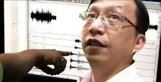 Dyson Lin Twitter Hesabı Kapatıldı - Teknoon