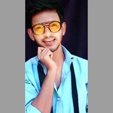 Prakhar srivastava MODEL - Home   Facebook
