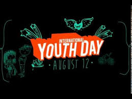happy youth day messages and international youth day quotes