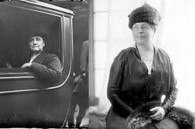 Jane Addams and Lillian Wald: Imagining Social Justice from the Outside |  History News Network