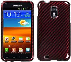 MyBat Samsung D710 Epic 4G Touch/Galaxy ...