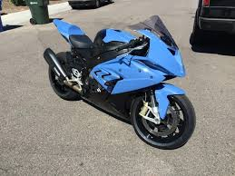 bmw s1000rr motorcycles in arizona