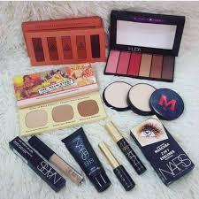 health beauty makeup on carousell