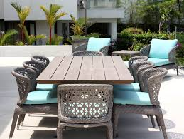 amazing luxury outdoor dining chairs
