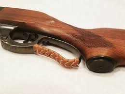 wrap cover kit for lever action s