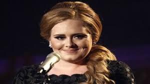 Adele may be parting ways with Simon Konecki - Politics News , Firstpost