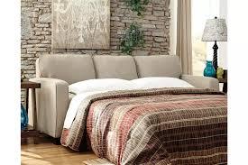 alenya queen sofa sleeper ashley