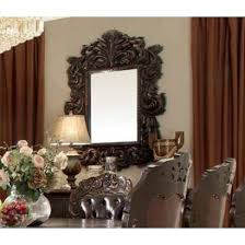 mirrors hd 8006 wall mirror dining room