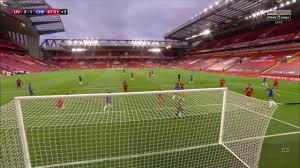Liverpool vs Chelsea 5-3 Highlights & Goals 22/07/2020