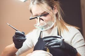 bk beauty bar microblading
