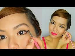 natural makeup new 872 video