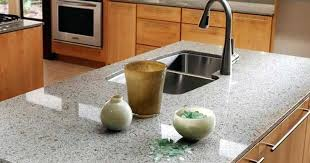 never quartz countertops from home
