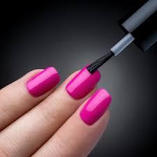 florin hair nails nail salon in