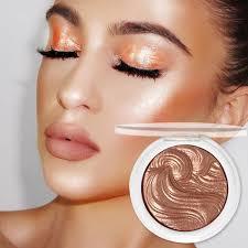 sleek makeup wholes