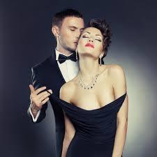 Как стать популярной у мужчин | VMersine.com