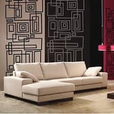 400 Modern Wall Art Decals Ideas Vinyl Wall Decals Wall Decals Vinyl Wall Art