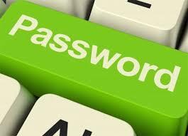 Bí quyết đặt mật khẩu an toàn trên Internet - Báo Lâm Đồng điện tử