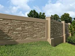 Retaining Block Walls Precast Concrete Forming Systems Aftec Llc