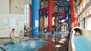 all inclusive resorts hotels in