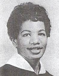 Ruby Doris Smith-Robinson - Wikipedia