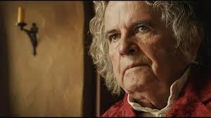 È morto Ian Holm, Bilbo Baggins ne Il Signore degli Anelli ...