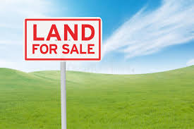 42 Signboard Land Sale Photos - Free & Royalty-Free Stock Photos from  Dreamstime