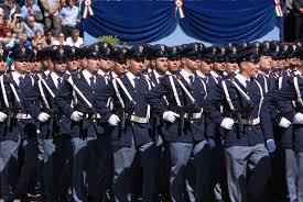 Concorso Allievi Agenti Polizia Stato 2020: e i 455 idonei pronti ...