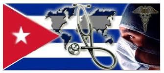 Cuba y Estados Unidos Plantean Cooperación en Salud