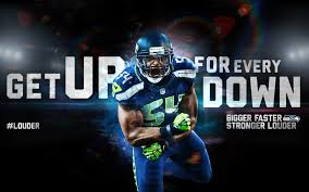 2018 seahawks wallpapers on wallpaperplay