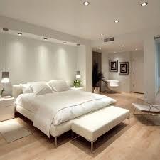 bedside pendant lighting ideas bedrooms