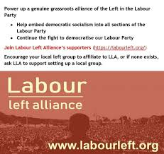 https://labourleft.org/join-labour-left-a... - Labour Left ...