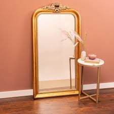 mirrors decorative mirrors for home