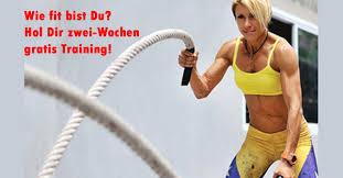 wie fit bist du kraftwerk fitness