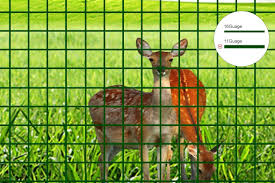Cheap Coated Chicken Wire Fencing Find Coated Chicken Wire Fencing Deals On Line At Alibaba Com