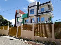 Golden Pension House Palawan Puerto Princesa Updated 2020 Prices
