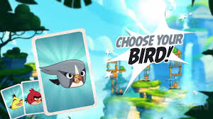 Angry Birds 2 - Official Gameplay Trailer - IGN Video
