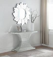 meridian furniture 415 nexus modern