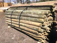 Treated Posts Kijiji In Manitoba Buy Sell Save With Canada S 1 Local Classifieds
