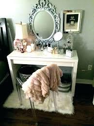 pier 1 imports mirrored dresser