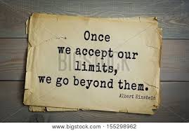 top quotes by albert image photo trial bigstock