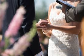 kenosha wedding venue riverstone
