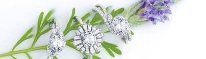 lang jewelers jewelry for every