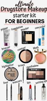 pin by dawn lafarr on makeup tips in
