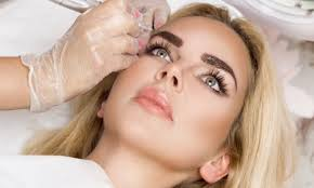 permanent makeup s in orlando florida