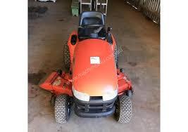 ariens 934301 ride on mowers