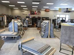 johnson floor home carpet one join