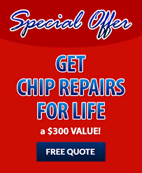 nogales auto glass repair free chip