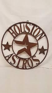 Pin On Texans
