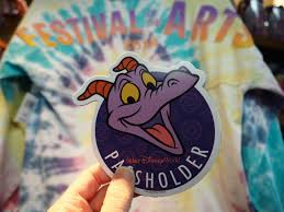 Perks Of Being A Disney World Annual Passholder